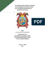 UNIVERSIDAD-ANDINA-NÉSTOR-CÁCERES-VELÁSQUEZ.docx