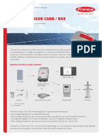 SE_DS_Fronius_Sensor_Card_Box_DE.pdf