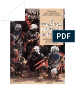 1244392794A_Tematica_Indigena_na_Escola_Aracy.pdf