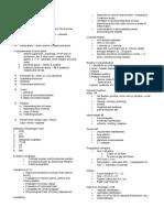 Uroradiology i
