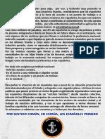 TRASERA PANFLETO cadiz.pdf