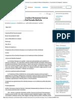 Comparacion De Los Erechos Humanos Con La Constitucion Politica Del Estado Bolivia - Documentos de Investigación - tianjhamel.pdf