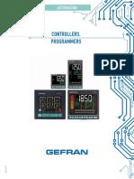 81131f Controller Eng (1)