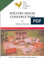 Poultry house construction.pdf