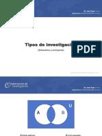 tiposdeinvestigacion-130107183503-phpapp01