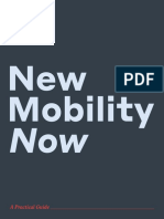 WSP New Mobility Now