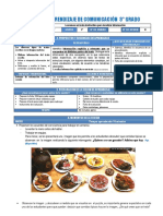 1 Sesion Localiza Informacion Charquican Esp Walter
