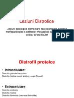 distrofii-2017