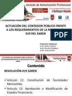 596_presentacionjornadaRosselysuv.pdf