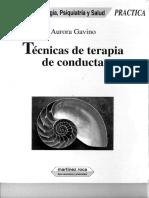 264760908-Tecnicas-de-Terapia-de-Conducta.pdf