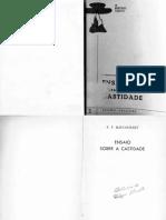 Ensaio sobre a Castidade - P. F. Maucourant.pdf