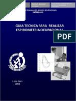 GEMO ESPIROMETRIA.pdf