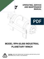 RPH-50000-Foot-Mtd.