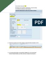 Pasos para imprimir o reimprimir una orden Transacción COPI.pdf