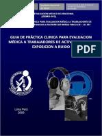 GEMO EXPUESTOS A RUIDO.pdf