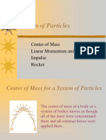 1-System of Particles