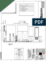 EQT7-L701-C10-019-R00 - CANTEIRO AREA INDUSTRIAL DISTRIBUI��O DOS ALIMENTADORES.pdf