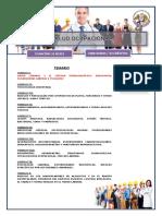 Salud Ocupacional - Módulo 01