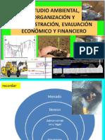 Proyectos 20 Octub-2015