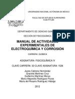 Manual-final-de-Electroquimica-Q (1).pdf