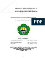 326373342 Cover Seminar Amira