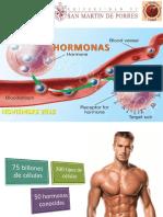 hormonabioq2016