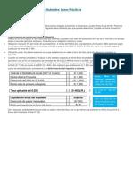 Renta Anual 2016 Personas Naturales- ejercicios.pdf