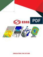 Portafolio-ESSS