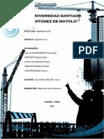 Informe Dos de Materiales (1)