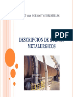 DESCRIPCION_DE_HORNOS_METALURGICOS.pdf