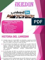 INDUCCION-AL-USO-DE-TECNOLOGIA-DIAPOSITIVA.pdf