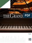 THE GRANDEUR Manual English.pdf