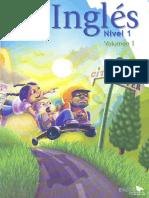 Inglés Enciclomedia VOL. 1.pdf