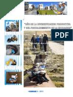 INF SIFONES-Inprimir Final Mañana