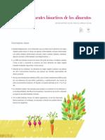bioactivas.pdf