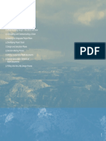 sustainable_guide_ch2.pdf
