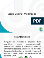 Escala_Coping_Adaptacion_Colombia.pptx
