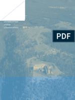 sustainable_guide_ch3.pdf