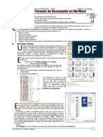 Separata-Formato-Documento.pdf