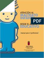 Atencion al maltrato infantil.pdf