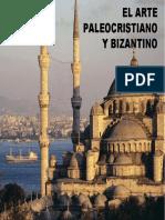 6 Arte Bizancio