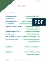 TAG LINE.pdf
