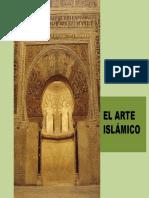 7 Arte Islamico