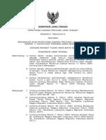 PERDA-PROVINSI-JAWA-TENGAH-NOMOR-9-TAHUN-2013-PERUBAHAN-ATAS-PERATURAN-DAERAH-PROVINSI-JAWA-TENGAH-NOMOR-11-TAHUN-2004-TENTANG-GARIS-SEMPADAN.pdf