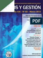 Costos+y+Gestión+83+20ago.pdf