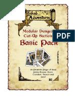 ModularDungeonBasicPack Bb IA 2010