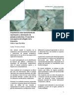 Artículo Resumen_IsidoraJAGERpdf.pdf