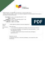 Cuestionario_ Evaluación Del Tema 2 c5