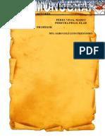 ACENTUACION Y TILDACION.doc