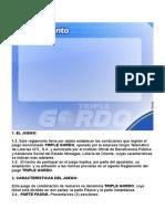 Reglamento_del_Juego_Triple_Gordo.doc